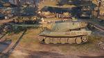 AMX_M4_mle._54_scr_3.jpg
