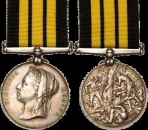 Ashantee_War_Medal.png