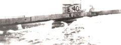 HMS_E40.jpg