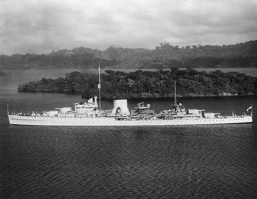 HMS_Leander_2A.JPG