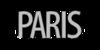 Inscription_France_10.png