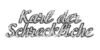 Inscription_Germany_14.png