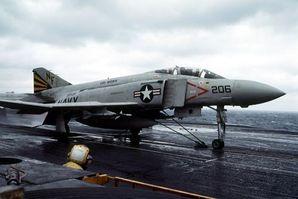 McDonnell-Douglas-F-4-Phantom-II.jpg