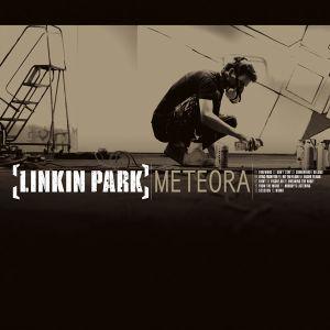 Meteora(album).jpeg