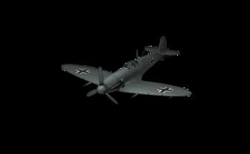 Plane_spitfire-v-db-605.png