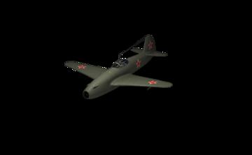 Plane_yak-15.png