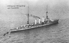 SMS_Königsberg_(1915).jpg
