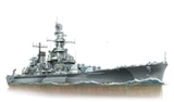 Ship_PASB729_Georgia.png