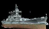 Ship_PASB729_Georgia.png
