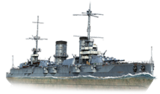 Ship_PRSB104_Gangut.png