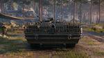 Strv_103B_scr_1.jpg