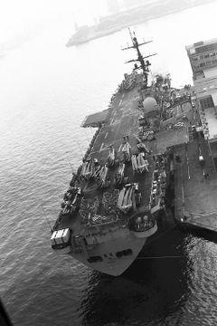 USS_Guam_(LPH-9).jpeg