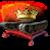 Король_бездорожья.png