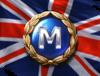 Мастер_Spitfire_Mk_Ia.png