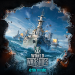 2016_WoWS_Key_Art.png