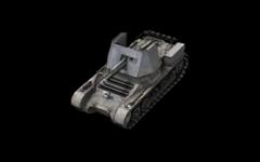 Blitz_PanzerJager_I_anno.png
