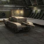 Churchill_Gun_Carrier_QF_3.7-inch_AT_Gun_2.jpg