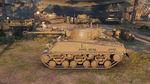 M4A3E8_Sherman_scr_3.jpg