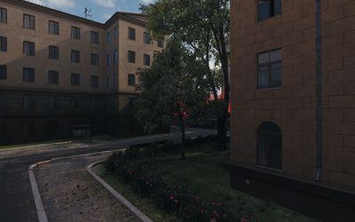 Minsk_319.jpeg