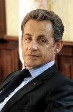 Nicolas_Sarkozy_2010.jpg