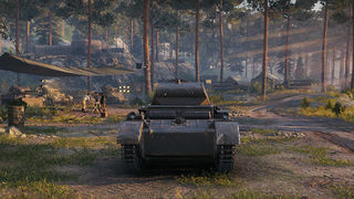 Pz.Kpfw._II_Ausf._D_scr_1.jpg