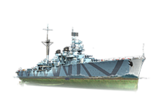 Ship_PISC507_Duca_degli_Abruzzi.png