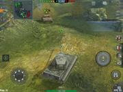 Tiger_II_romb.png