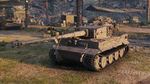 Tiger_I_scr_2.jpg