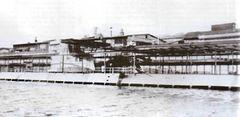 U-200.jpg