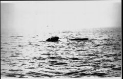 U-300.jpg