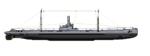 U-31_class.png