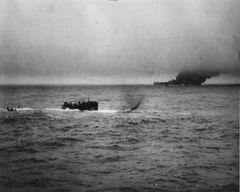 U-550.jpg