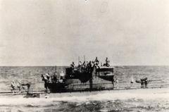 U-847.jpg