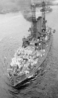 USS_Maine1901_011.jpg