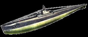 Подводная_лодка_типа_К.png