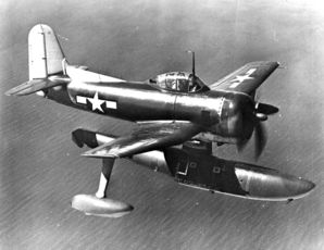 Curtiss_SC-1_Seahawk.jpg