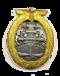 Flotten-Kriegsabzeichen_1.png