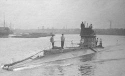 HMS_C4.jpg