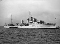 HMS_Grenade_(H86).jpg