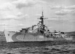 HMS_Termagant.jpg
