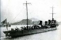 Japanese_destroyer_Kaba_Taisho_12.jpg