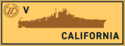 Legends_California.png