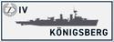 Legends_Königsberg.png