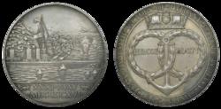Medal_Battle_of_Jutland.png