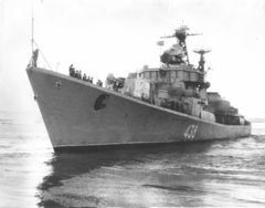 Ship_56_Byvalyi_438.jpg