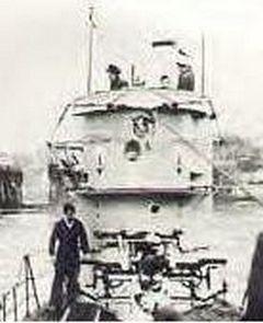 U-356.jpg