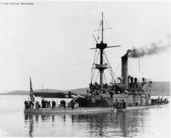 USS_Monterey_1.jpg