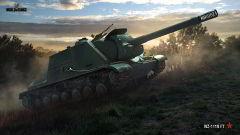 WZ-111G FT