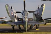 1364164160_Fairey_Firefly02.jpeg