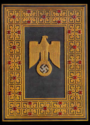 2Футляр_от_Grand_Cross1939.jpg